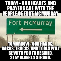 fort-mcmurray-evacuee-open-source-help-page