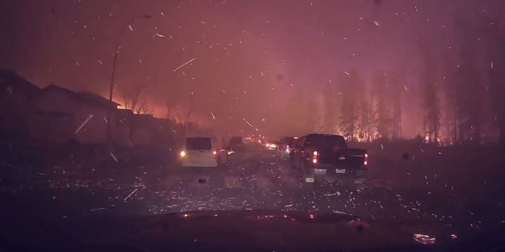 o-FORT-MCMURRAY-DASH-CAM-facebook