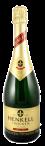 122689_henkell-trocken-750ml