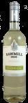 241919_sawmill-creek-sauvignon-blanc