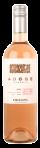 743921_adobe-rose1