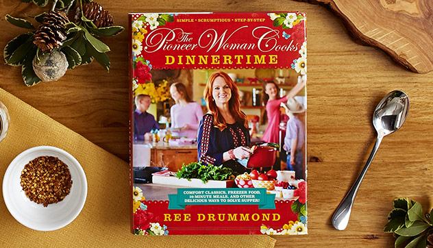 Pioneer-Woman-Cooks-Dinnertime.jpg