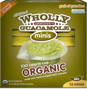 wholly-guacamole-12pack