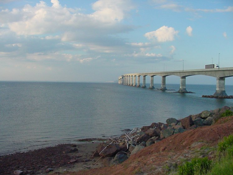 confederation bridge 02