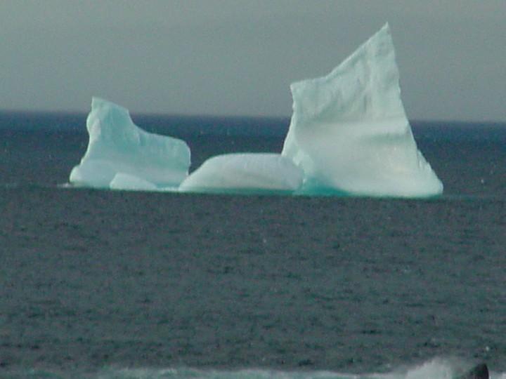 ice burg 05